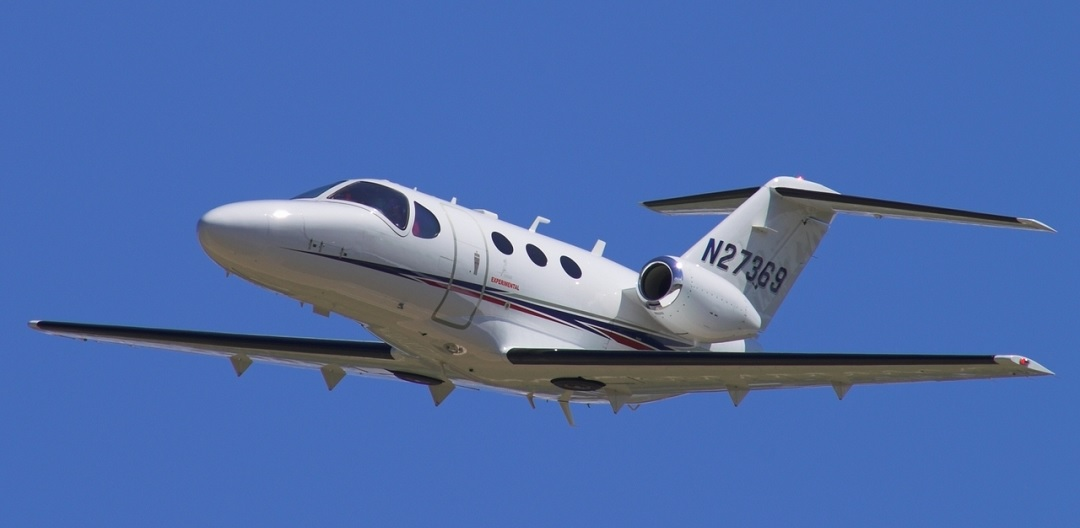 Cessna-citation-mustang-ext