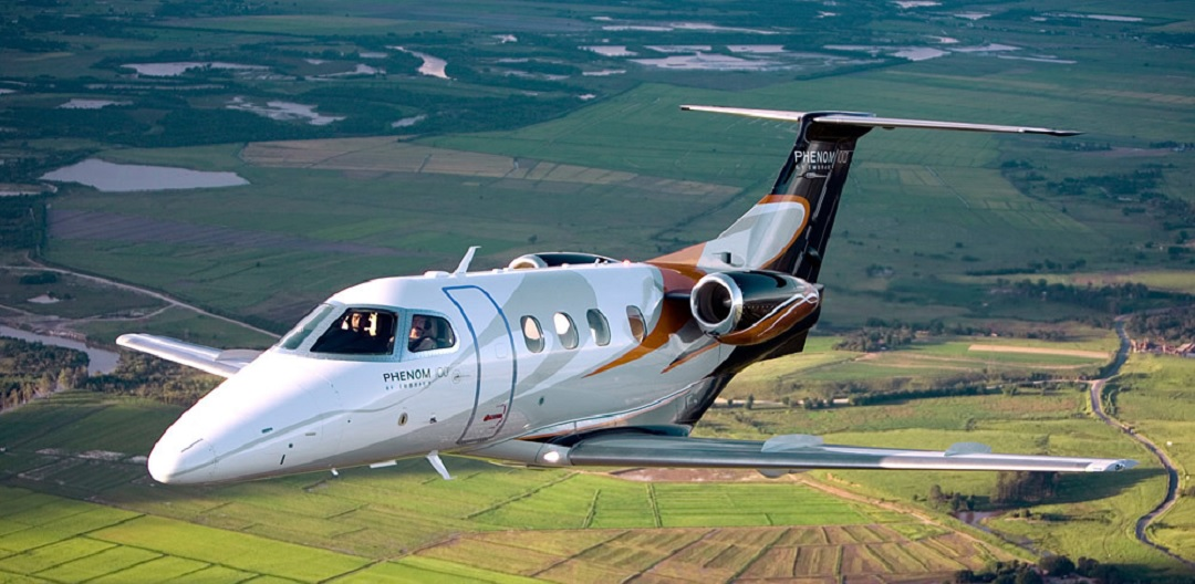 Embraer-phenom-100-ext